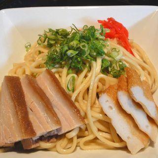 うま麺グランプリ№1