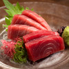 SUMIYAKI GONPACHI - 料理写真: