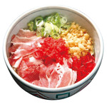 KANSAI - 豚肉