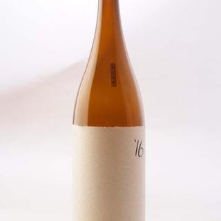 焼鳥を引き立てる最高の日本酒
