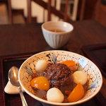 喜み家 - 料理写真:
