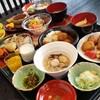 清正公 - 料理写真:熊本の郷土料理が満載の朝食バイキング!