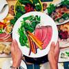産直大衆ビストロ SACHI - 料理写真: