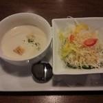 ishigakigyuusemmontensute-kihausuhachihachi - ALL500\540