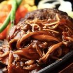 肉パル -