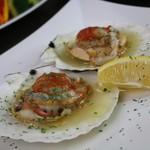 Italian kitchen La Casa -