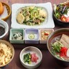 沖縄料理 あだん - 料理写真: