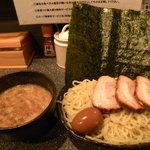 ラーメン厨房 麺バカ息子 徹 -