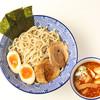 麺 時田 - 料理写真: