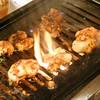 神保町食肉センター - 料理写真: