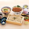 ジャンボ海老まるやま門田店 - 料理写真: