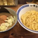 兼虎 - 赤坂 兼虎 2016.09.30