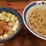 兼虎 - 赤坂 兼虎 2016.10.28