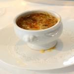 レストラン 花の木 - 料理写真:
