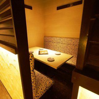 ◆貸切・団体・会社宴会:4つのエリア完全個室:2~180名◆