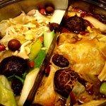 天香回味 - 鍋