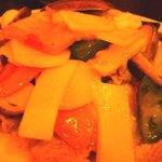 歓迎 - 060408歓迎八宝菜.jpg