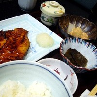 三田 竹若-060127竹若竹焼魚膳.jpg