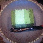 能登半島  郷土料理の宿 さんなみ - ピースオブケーキの次女さん作