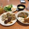 レストラン エフ - 料理写真:
