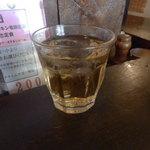 向日葵 - 麦茶