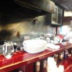 桂林飯店 -