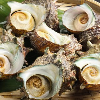 朝獲れ鮮魚をたっぷり楽しんでいただける、浜焼のお店です!!
