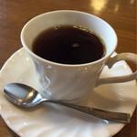 ローリエ - コーヒー