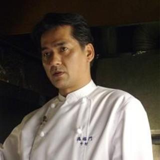 偉大な料理人の技を継承し独自の世界観を加えた新しい四川料理