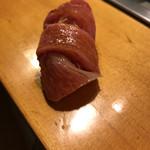 Sushidai -