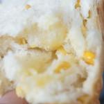 角食専門店 キューブ - バター