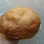58645710 - 塩バターコーヒーパン