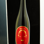 フレンチごはん 西麻布 GINA - 厳選日本酒