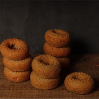 OKdoughnuts