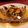 西湖飯店 - 料理写真: