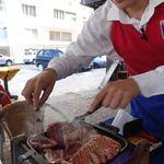 58674416 - Picanha a Vrasileira 125レアル(だいたい3800円くらい)