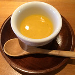 むくび - 料理写真: