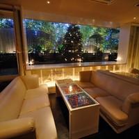 Bar&Dining minimum - 座り心地のよいソファ席