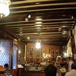 Restaurante Botín -