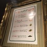 スープカレー ポニピリカ - 人気トッピングBEST 5