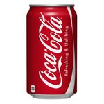 パップパップ - コーラ
