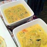 スリランカ・インド家庭料理 TANGALLE -