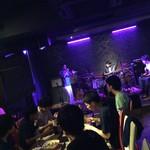 Jamlto 西新 - 生演奏ラップ♪