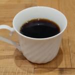 58694843 - コーヒー