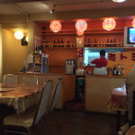 ミトミトカレー 上石神井店 -