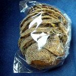 5870970 - ドイツパンです