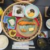 ホテル 美やま - 料理写真:2016/11 朝食