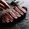熟成牛ステーキバル Gotties BEEF - 料理写真: