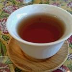 58714157 - インドのお茶