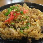 焼肉はるちゃん - 料理写真:
